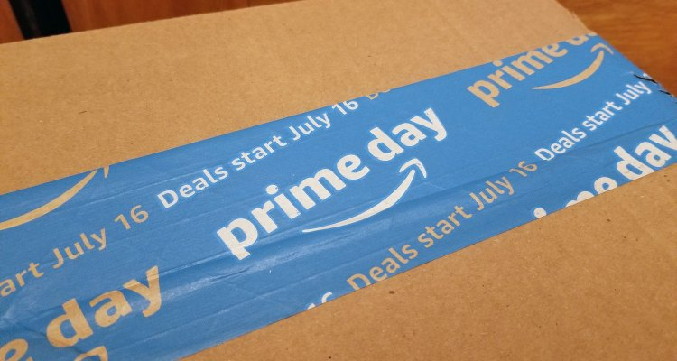 Amazon confirms Prime Day delay in U.S., will run Prime Day in India on Aug 6-7