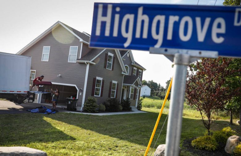 The Housing Market Is Red Hot – But There's Trouble on the Horizon