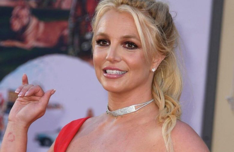 Britney Spears: Why #FreeBritney Is Not (Just) a Conspiracy Theory