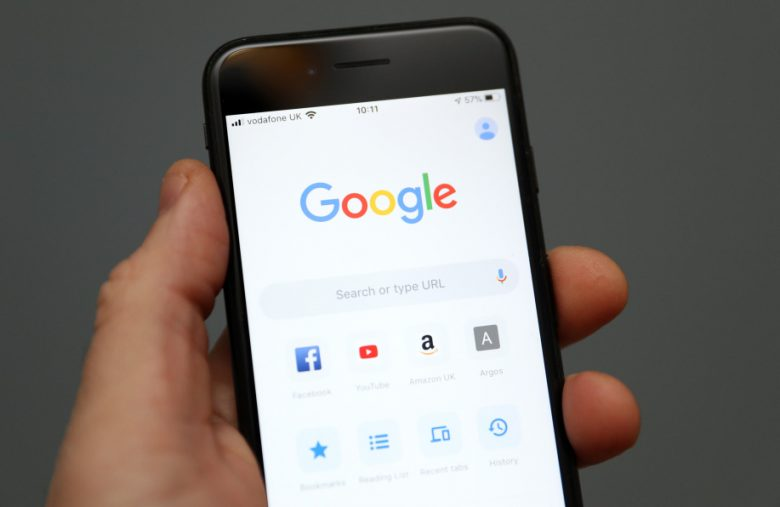 Google delays ranking all sites based on their mobile version to March 2021