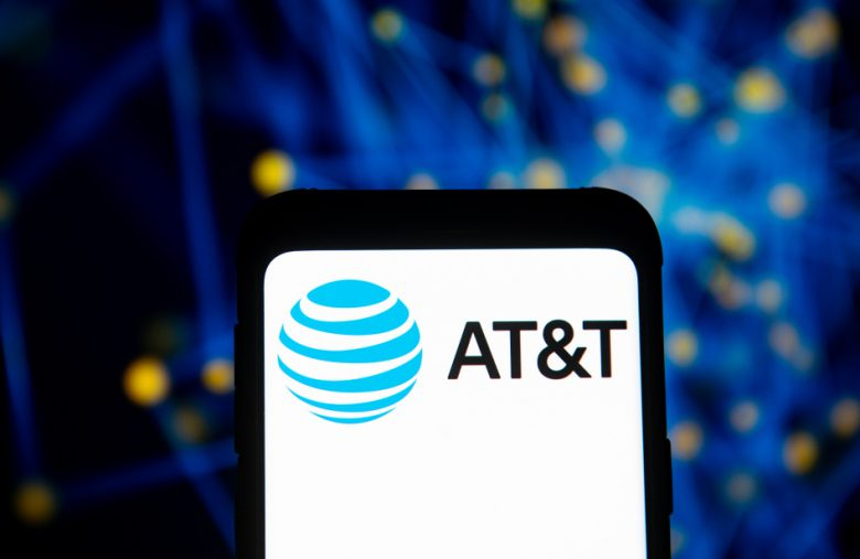 AT&T's scary email tells customers they need new phones now