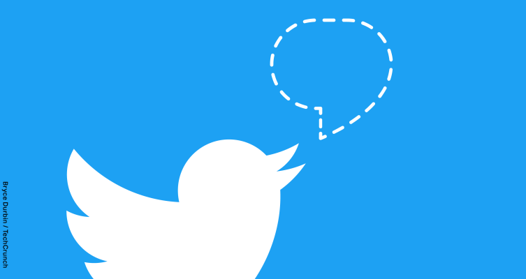 Twitter admits hackers accessed DMs of dozens of high-profile accounts