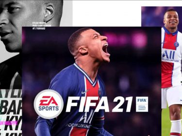 FIFA 21 Official Reveal Trailer is Even Worse Than I Expected