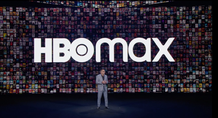 HBO Max reached 4.1M subscribers in first month, despite lack of distribution on Roku and Fire TV