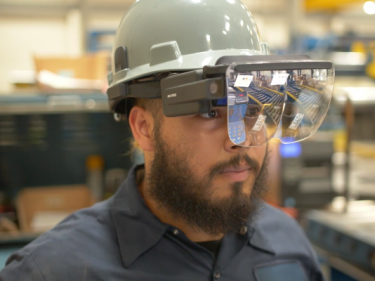 Augmented reality startup Mira announces $10M more in funding from Sequoia and others