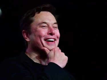 Elon Musk's Stimulus Idea Is Great for the Stock Market – and for You