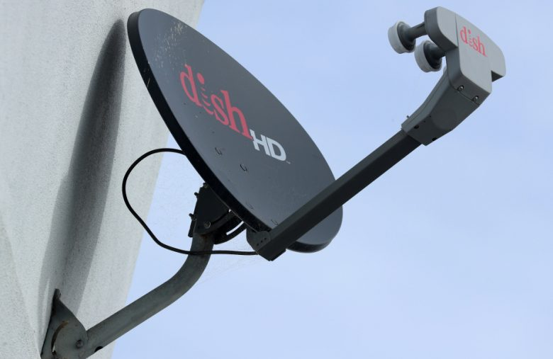 Dish subscribers lose access to local Scripps stations in channel dispute
