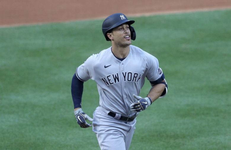 Amazon won't stream any Yankees games during the 2020 season