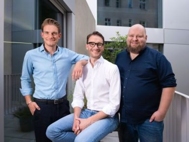 cargo.one gets $18.6M to take its air freight booking platform over the pond