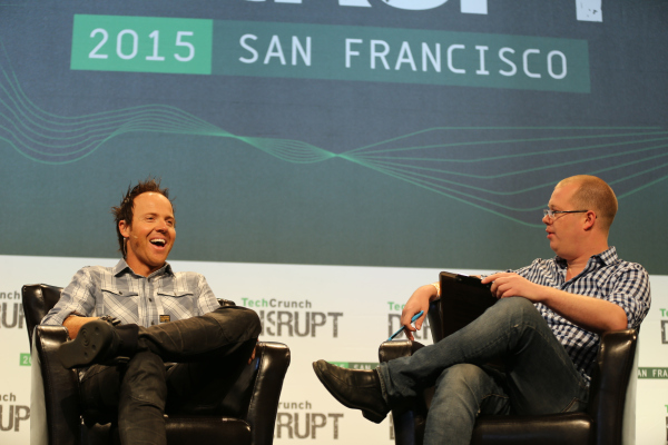 SAP will spin out its $8B spin-in Qualtrics acquisition