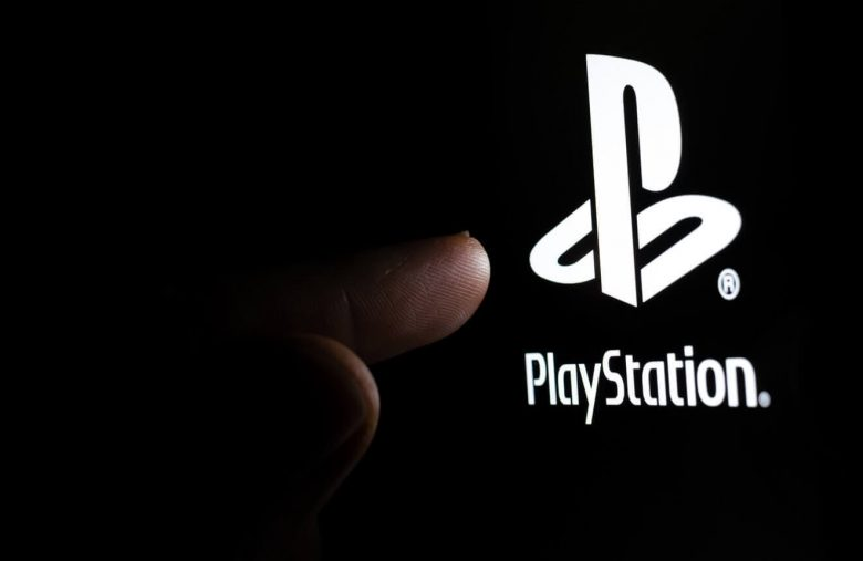 This PS5 Leak May Reveal Sony's Most Customizable Console Ever