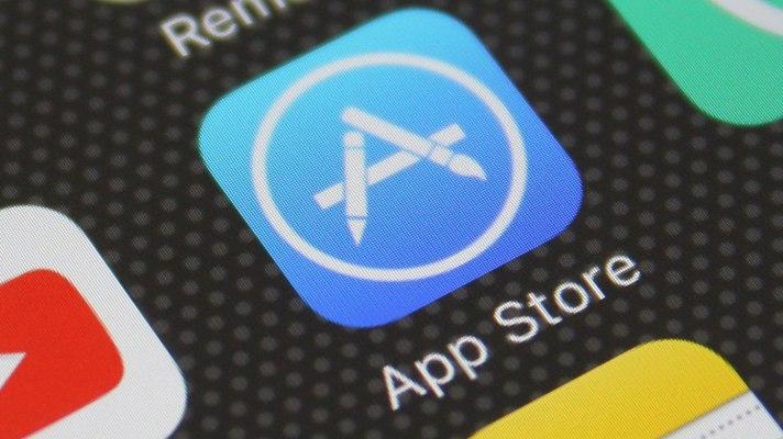 Apple's App Store commission structure called into question in antitrust hearing