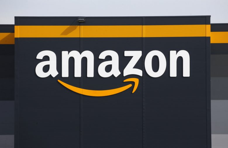 Amazon doubled its profits thanks to COVID-related demand