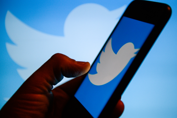 Twitter says 'phone spear phishing attack' used to gain network access in crypto scam breach
