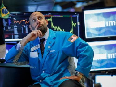 Big tech crushes Q2 earnings expectations