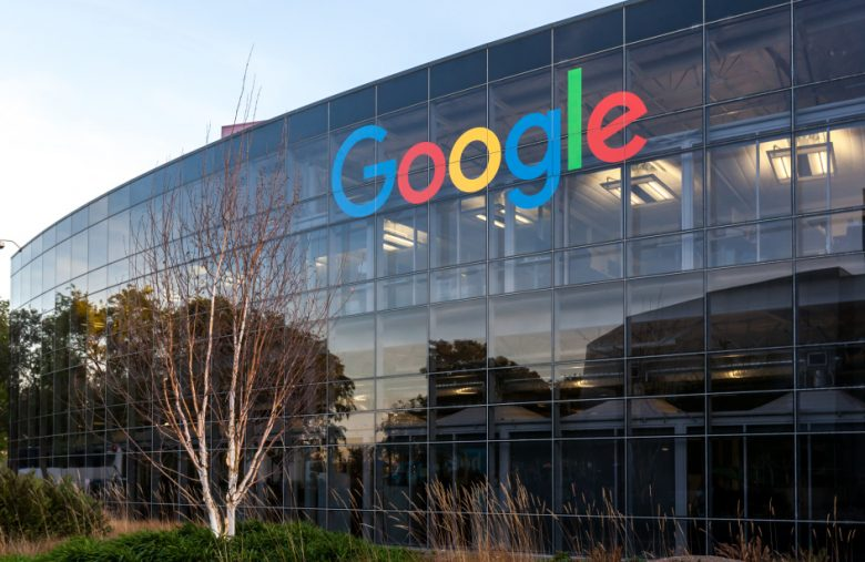 Google tightens its ad misinformation policies ahead of the election