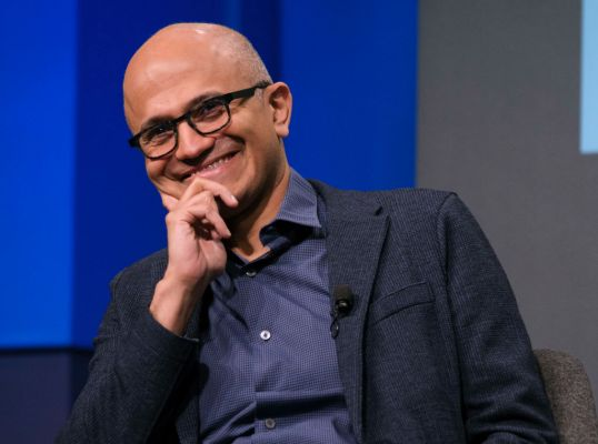 The leading arguments for a Microsoft-TikTok tie-up