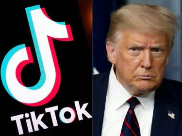 Trump's TikTok Ban Is Great News: Here's Why
