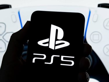 Has the PS5 Already Won the Console War? Not so Fast