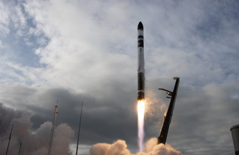 Rocket Lab will resume missions in August following launch failure