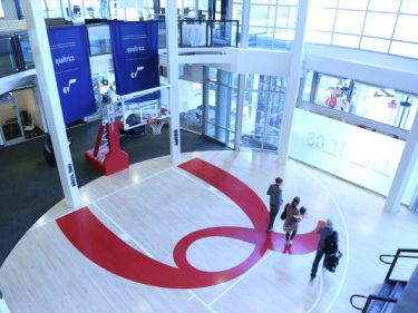 Startups Weekly: Qualtrics IPO to be even more exciting this time around