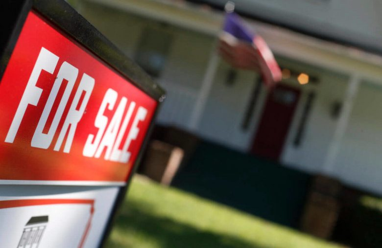 Low Mortgage Rates Won't Solve the Housing Market's Biggest Problem