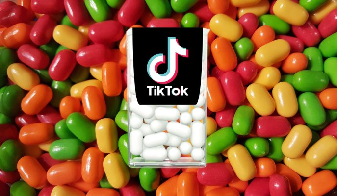 Microsoft pursuing TikTok purchase with September 15th deadline, may invite U.S. investors to participate