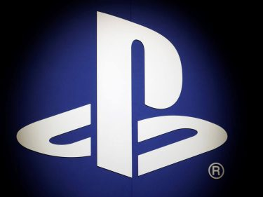 Sony's 'State of Play' Could Set the Stage for Huge PS5 Game Blowout