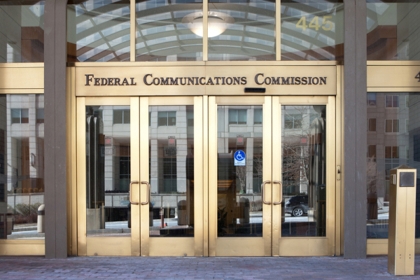 FCC invites public comment on Trump's attempt to nerf Section 230