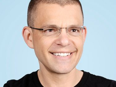 Extra Crunch Live: Join fintech legend Max Levchin for a live Q&A on August 6 at 4pm ET/1pm PT
