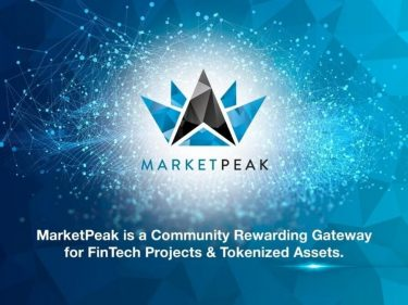 PEAK Token Growth by 300% by the End of 2020: Market Peak Reported About the Prospects of the DeFi Platform