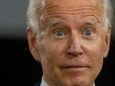 Joe Biden's Latest Brain Freeze: Democrat Struggles to Pronounce the Term 'Mental Fitness'
