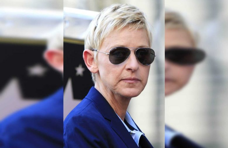 Ellen DeGeneres Show DJ's 'Toxic' Claim Shouldn't Surprise You