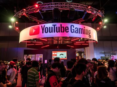 Major Gaming Streamer's Penalty Exposes YouTube's Embarrassing Loop