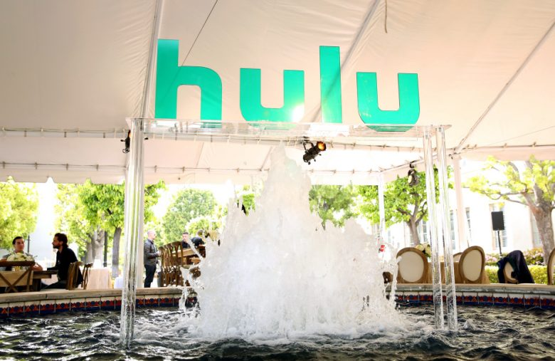 Hulu's annual ad-supported plan can save you $12 a year