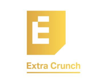Survey: Tell us what you think of Extra Crunch
