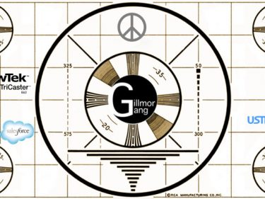 Gillmor Gang: Tic Talks