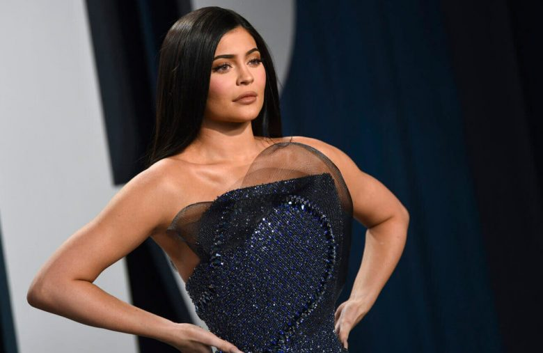Kylie Jenner, Not COVID-19, Is to Blame for the S&P 500's Weakest Stock