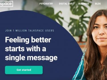 Former employees claim Talkspace mined therapy transcripts for marketing