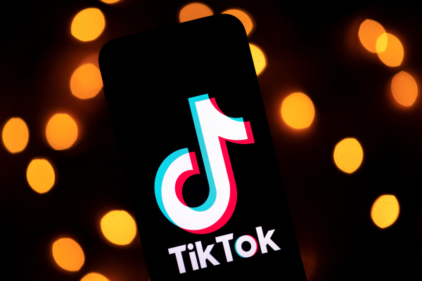TikTok found to have tracked Android users' MAC addresses until late last year