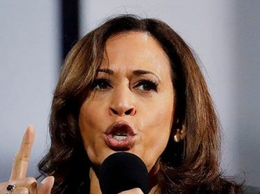 Kamala Harris: Young People Are 'Stupid' and 'Make Really Bad Decisions'