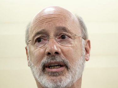 PA Gov. Wolf Asks for Extension of Mail-In Vote Deadline After U.S. Postal Service Warning
