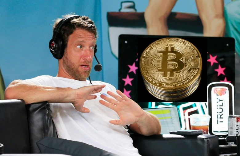 dave-portnoy-buys-$200,000-in-bitcoin-–-as-a-total-crypto-noob