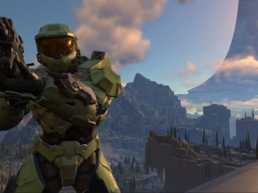 Halo Infinite Delay Is Great News, but Terrible for Xbox Series X