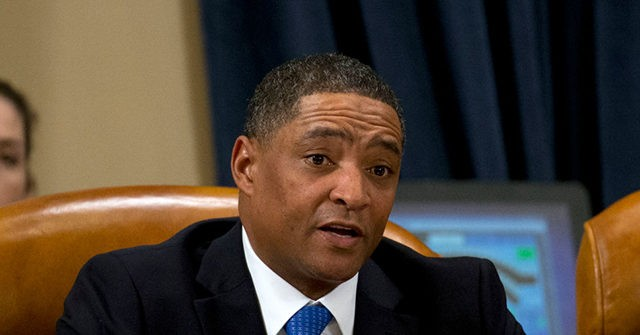 Richmond: FBI Should 'Absolutely' Investigate Postmaster General