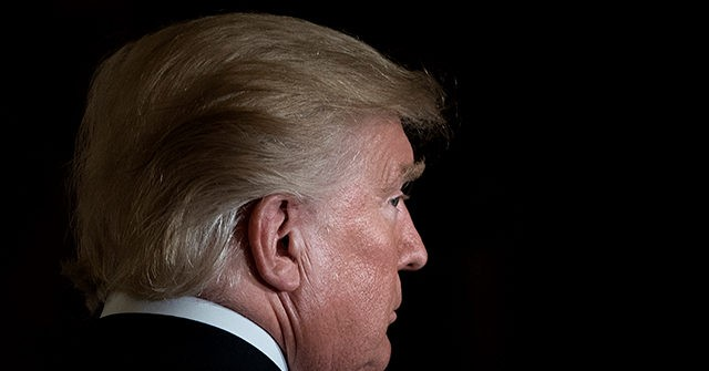 Excerpt – Lee Smith: 'The Permanent Coup: How Enemies Foreign and Domestic Targeted the American President'