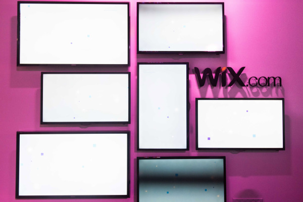 Wix unifies customer support channels with Wix Answers