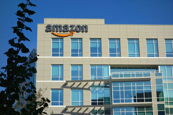Amazon will add 3,500 tech and corporate jobs across six US cities