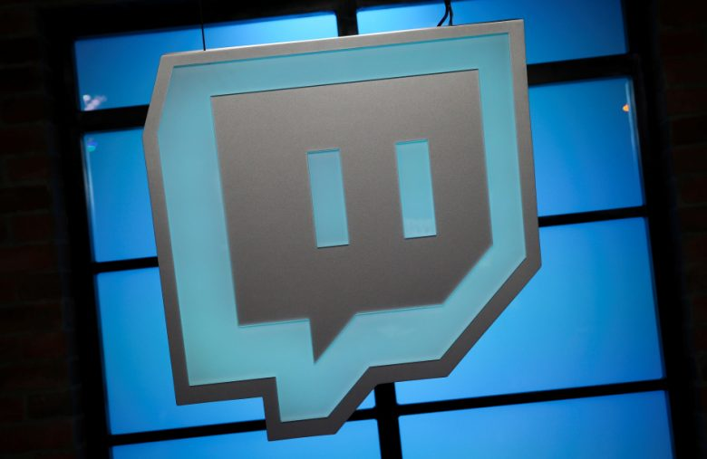 Twitch Drops expansion rewards viewers when streamers play well