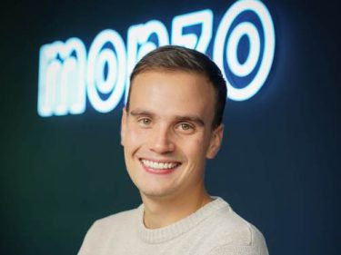 Tristan Thomas, Monzo's long-standing VP of Marketing, is departing the challenger bank